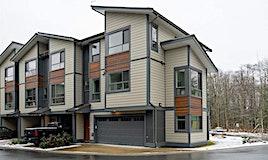 2-38684 Buckley Avenue, Squamish, BC, V8B 0C8