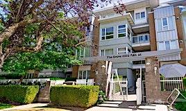 102-6198 Ash Street, Vancouver, BC, V5Z 3G9
