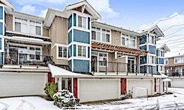 31-6036 164 Street, Surrey, BC, V3S 3Y5