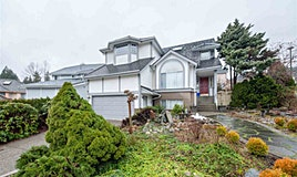 2928 Valleyview Court, Coquitlam, BC, V3E 2P4