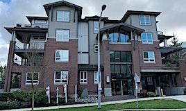 311-15188 29a Avenue, Surrey, BC, V4P 1H1