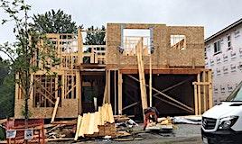 13592 230a Street, Maple Ridge, BC, V4R 0E5