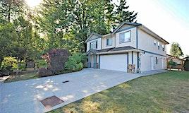 33392 Kirk Avenue, Abbotsford, BC, V2S 8P8