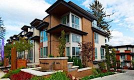 27-15775 Mountain View Drive, Surrey, BC, V3Z 0W7