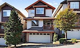 40-2381 Argue Street, Port Coquitlam, BC, V3C 6P9