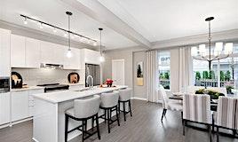 801-11295 Pazarena Place, Maple Ridge, BC