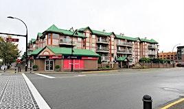 331-22661 Lougheed Highway, Maple Ridge, BC, V2X 2V4