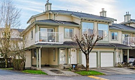 24-8892 208 Street, Langley, BC, V1M 2N8
