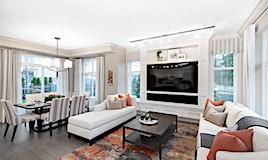 604-11295 Pazarena Place, Maple Ridge, BC