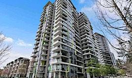 707-3487 Binning Road, Vancouver, BC, V6S 0K8
