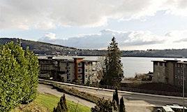 3860 Dollarton Highway, North Vancouver, BC, V7G 1A2