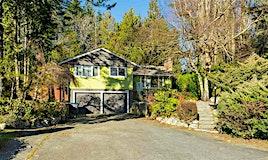 13671 16 Avenue, Surrey, BC, V4A 1P7