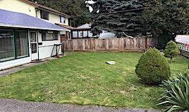 11485 96 Avenue Avenue, Surrey, BC, V3V 1V8