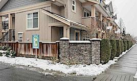 8-20967 76 Avenue, Langley, BC, V2Y 0L9