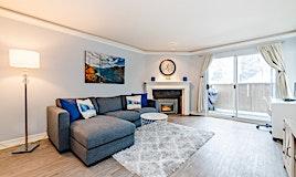 105-455 Bromley Street, Coquitlam, BC, V3K 6N7