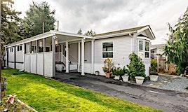 34-31313 Livingstone Avenue, Abbotsford, BC, V2T 4T1