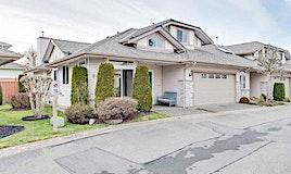 7-16325 82 Avenue, Surrey, BC, V3S 8K3