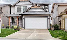10769 Erskine Street, Maple Ridge, BC, V2W 0E9