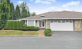 31-21746 52 Avenue, Langley, BC, V4Y 1L4