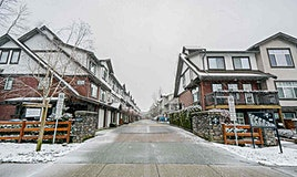 104-16177 83 Avenue, Surrey, BC, V4N 5T3