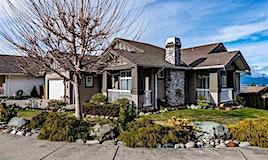 80-5700 Jinkerson Road, Chilliwack, BC, V2R 5N6