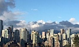 110-995 W 7th Avenue, Vancouver, BC, V5Z 1C4
