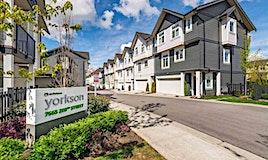 85-7665 209 Street, Langley, BC, V2Y 0V2