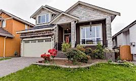 6635 127a Street, Surrey, BC, V3W 1M7