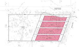 LT 4-4420 Marine Drive, Burnaby, BC, V5J 3G2
