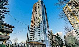 2706-5883 Barker Avenue, Burnaby, BC, V5H 0G4