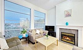 401-1958 E 47th Avenue, Vancouver, BC, V5P 3X5