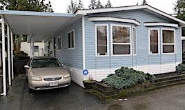 9-3931 198 Street, Langley, BC, V3A 1C9