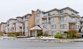 311-8142 120a Street, Surrey, BC, V3W 0N1