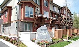 27-40653 Tantalus Road, Squamish, BC, V0N 3G0