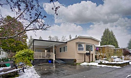 165-7790 King George Boulevard, Surrey, BC, V3W 5Y4