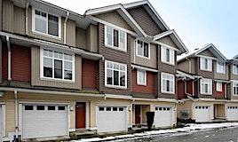 75-19455 65 Avenue, Surrey, BC, V4N 0Z1