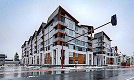 313-11503 84 Avenue, Delta, BC, V4C 2L9