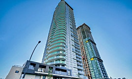 1202-6638 Dunblane Avenue, Burnaby, BC, V5H 0G8