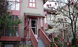 4823 Duchess Street, Vancouver, BC, V5R 6E1