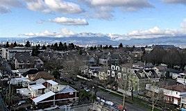 1007-2689 Kingsway, Vancouver, BC, V5R 0C3