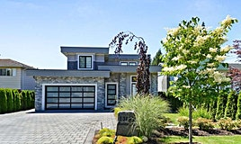 13698 Blackburn Avenue, Surrey, BC, V4B 2Y8