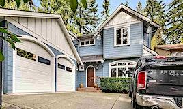 1362 Sunnyside Drive, North Vancouver, BC, V7R 1B1