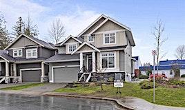 12170 204b Street, Maple Ridge, BC, V2X 2Z5