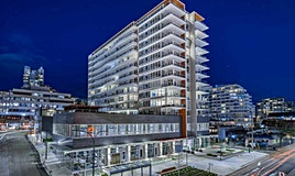 307-118 Carrie Cates Court, North Vancouver, BC, V7V 0V0