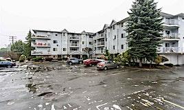 312-2750 Fuller Street, Abbotsford, BC, V2S 3K1
