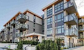 110-707 E 3rd Street, North Vancouver, BC, V7L 1G8