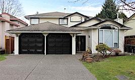 6752 133 Street, Surrey, BC, V3W 7J6