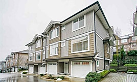 91-14356 63a Avenue, Surrey, BC, V3X 0E3