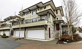47-40632 Government Road, Squamish, BC, V8B 0M7
