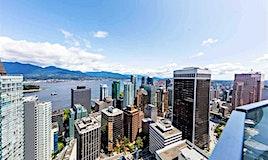 4306-1151 W Georgia Street, Vancouver, BC, V6E 0B3